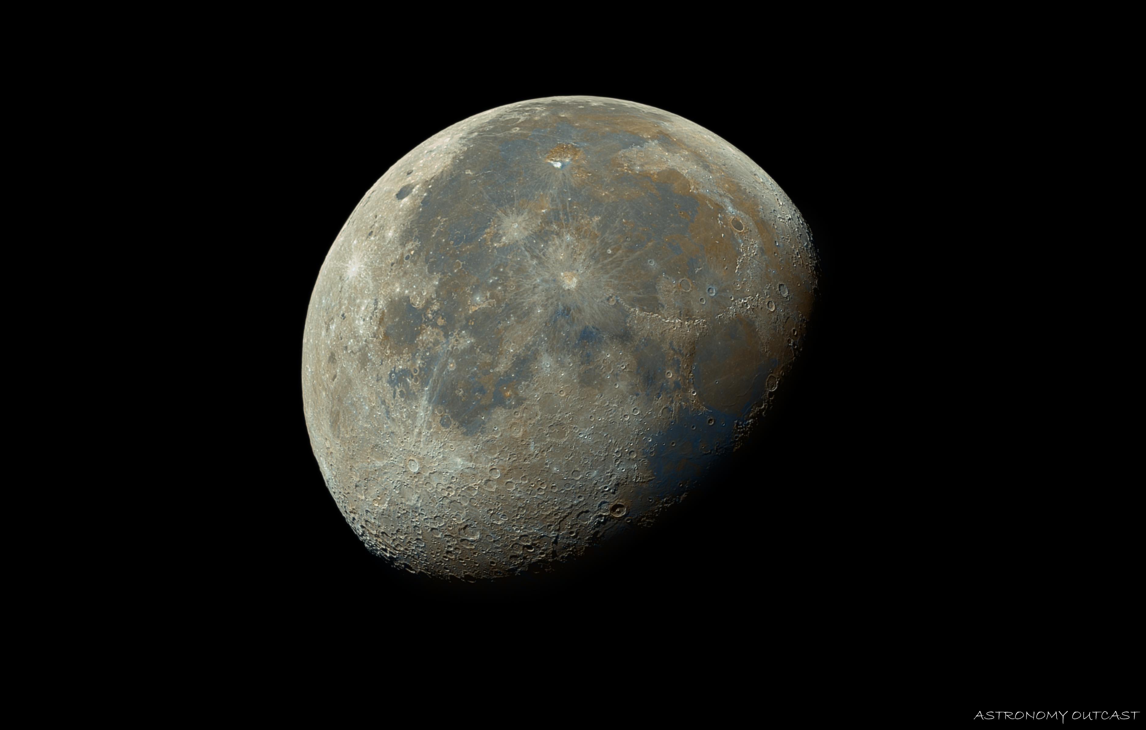 moon_110