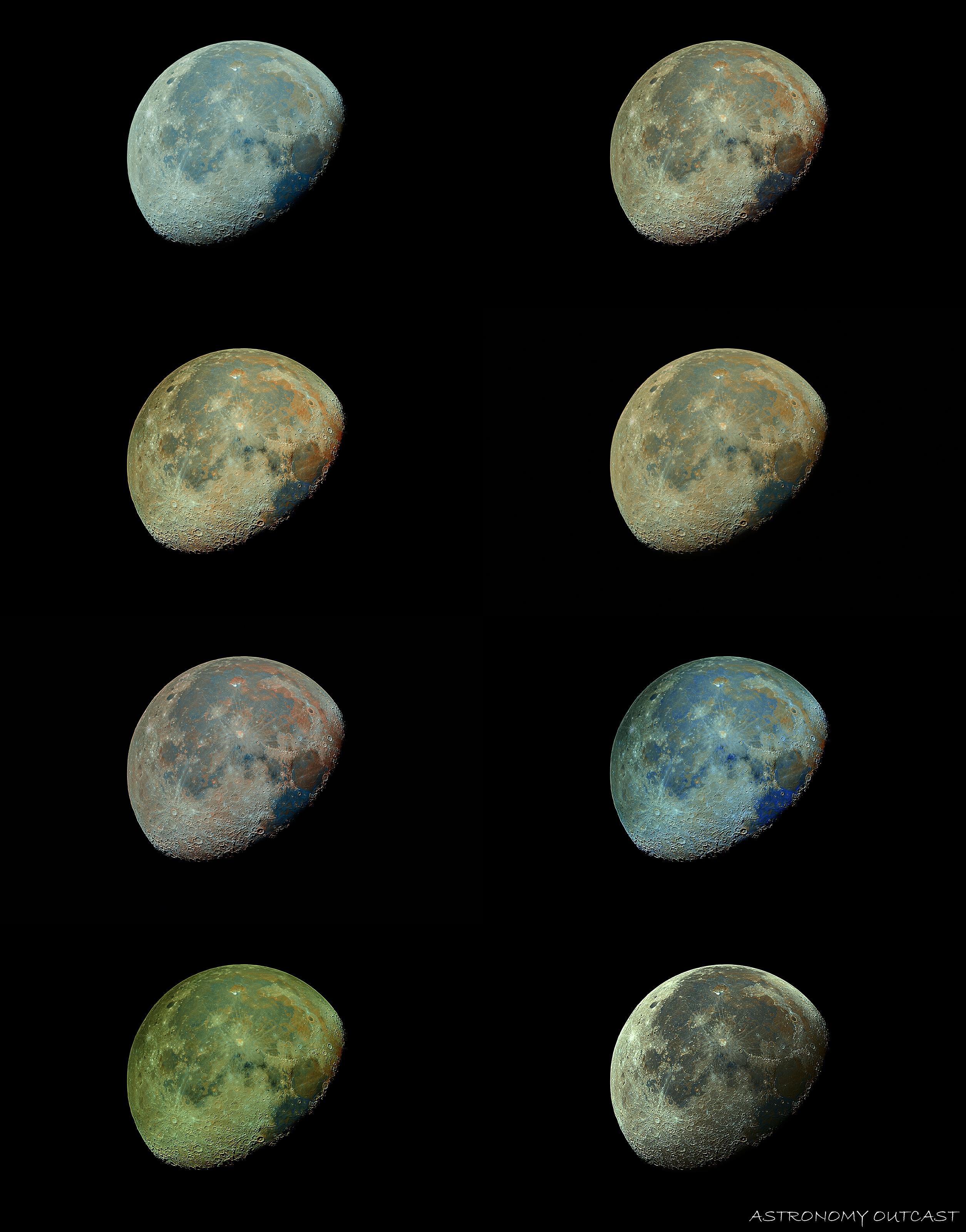 moon_111