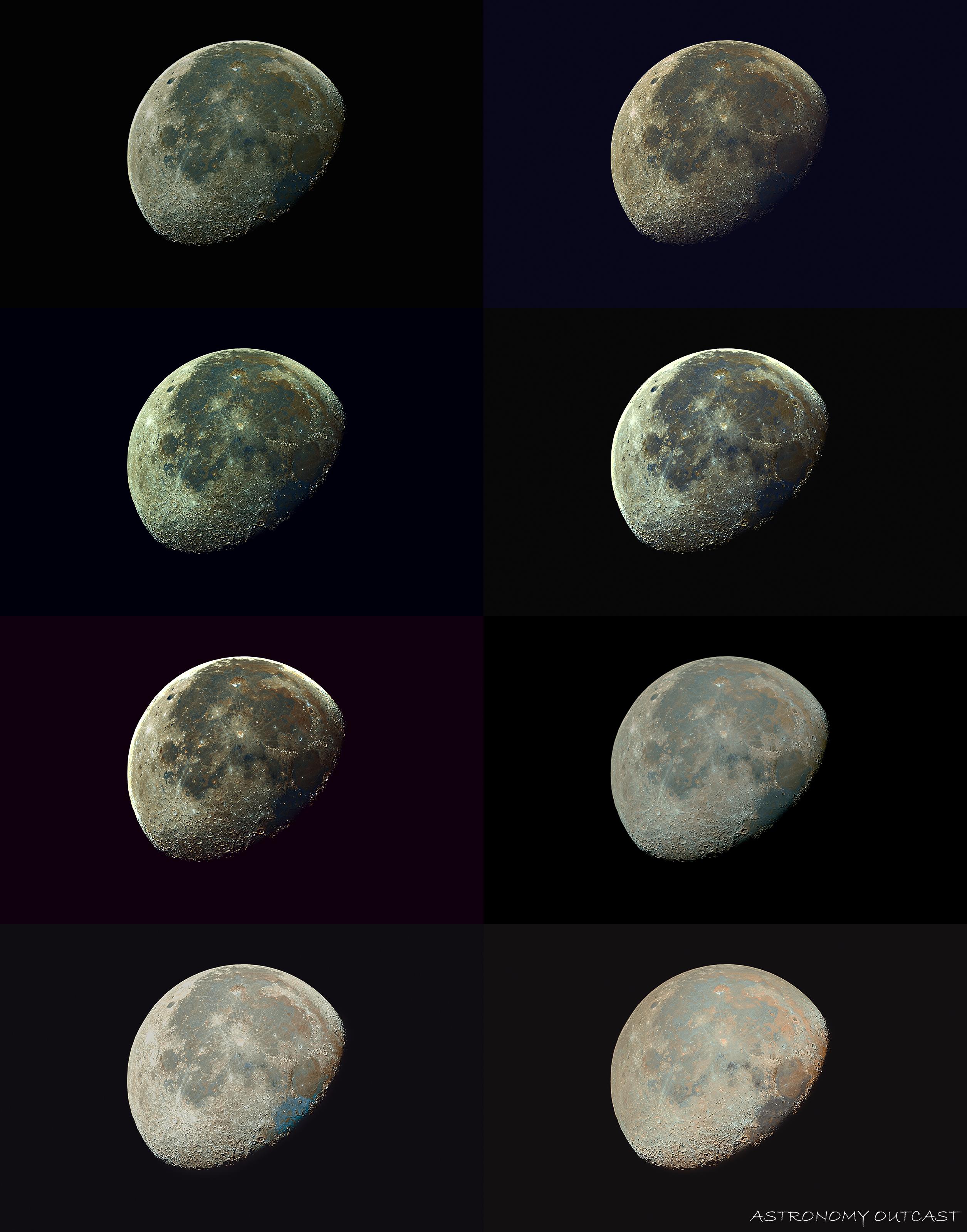 moon_112