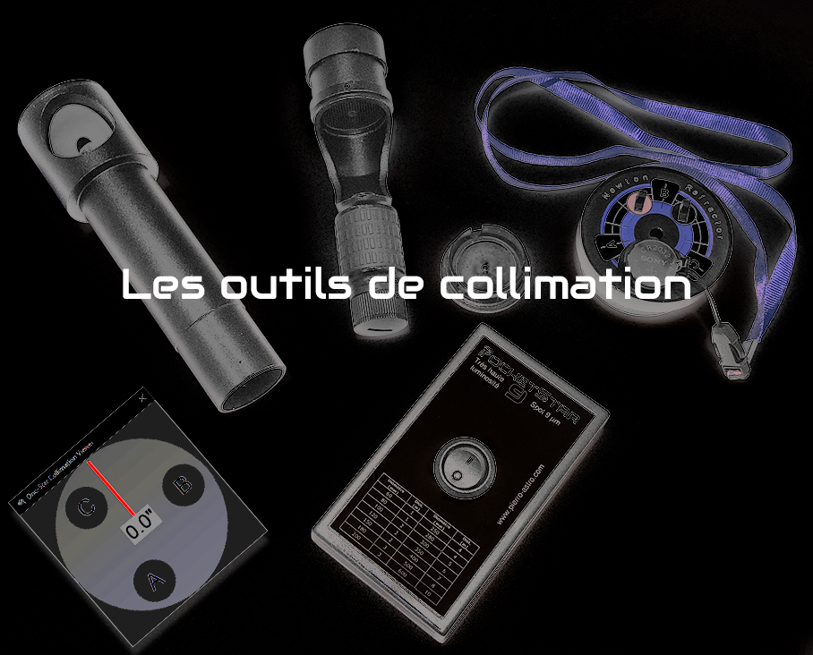 outils_collim