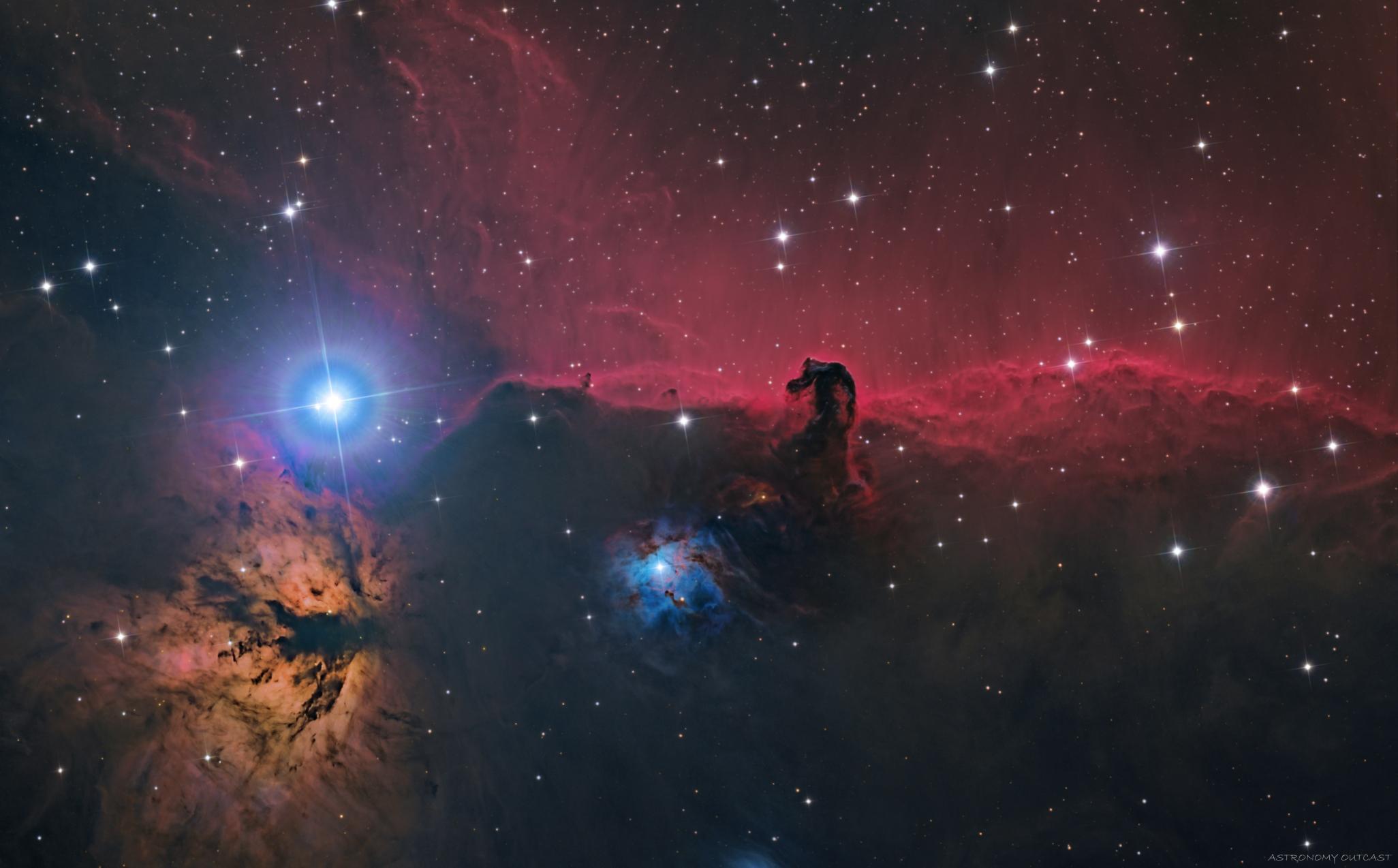 horsehead_nebula_region