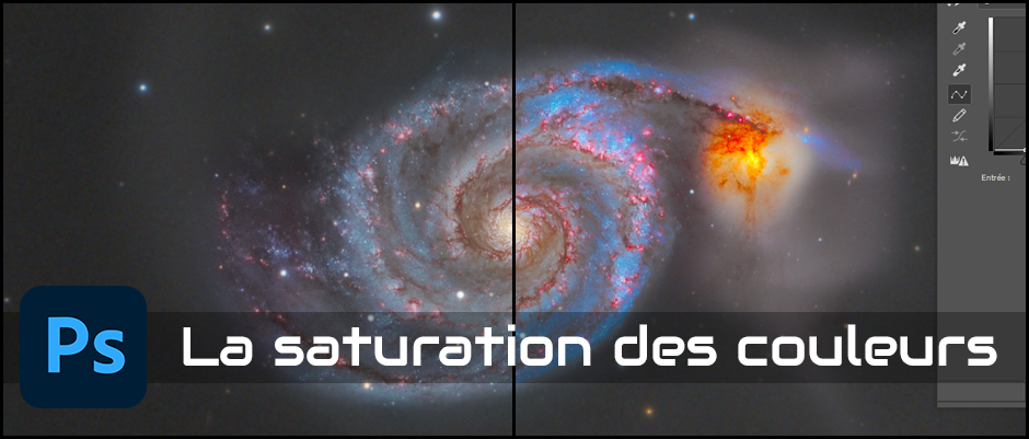 banniere_saturation_lab
