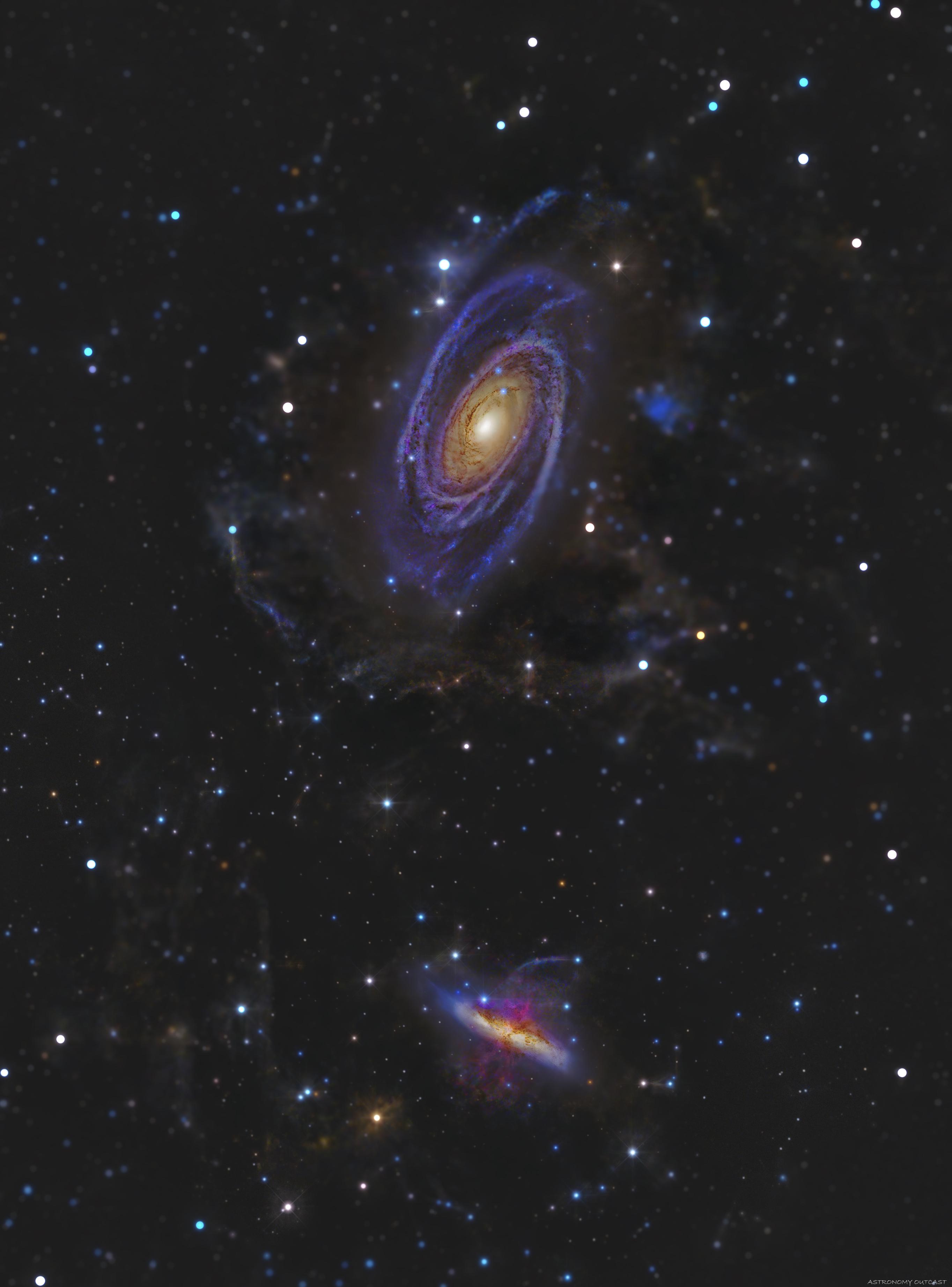 Duo_cosmic_de_la_muerte_v2