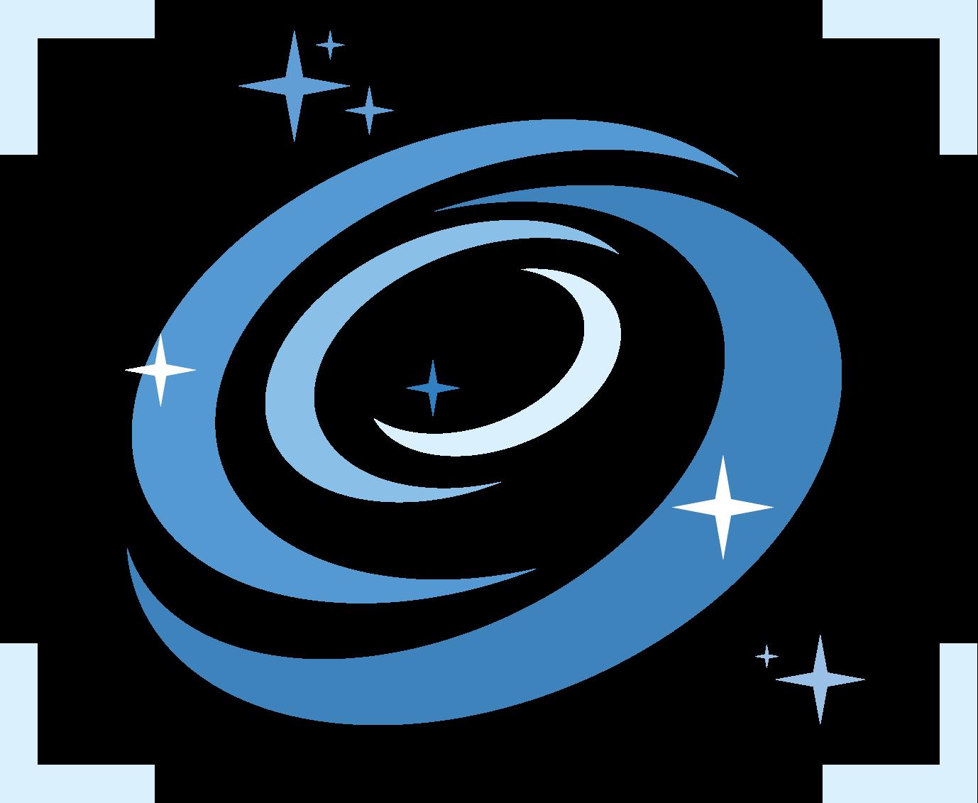 nina-icon