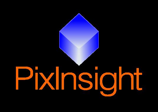 pixinsight_logo_v_Preview01 (1)