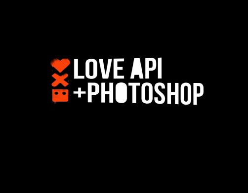 love_api